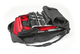 Carry Bag – Item # 63